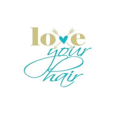 loveyourhair-logo-
