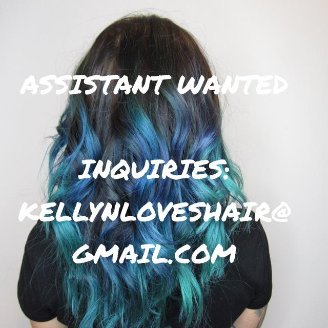 assistant-klh.JPG