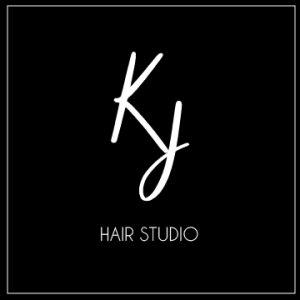 KJ Hair Studio